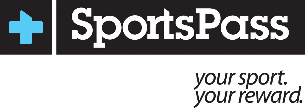 SportsPass logo